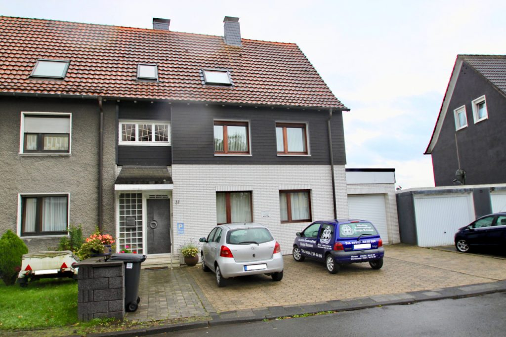 mehrfamilienhaus-bochum